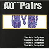 Shocks to the System: Very Best of