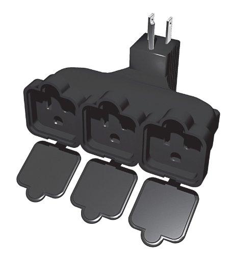 power adapter timer - 4