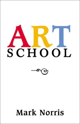 Read Online Art School PDF