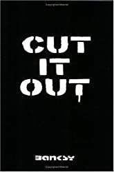 Cut it out: Banksy