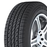 Toyo Extensa A/S All-Season Radial Tire - 215/65R16 98T by Toyo Tires