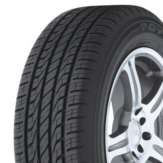Toyo Extensa A/S All-Season Radial Tire - 205/55R16 89T by Toyo Tires