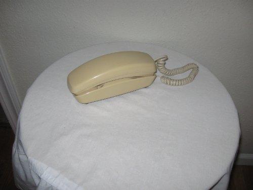 Western Electric Rotary Phone - 6