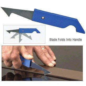 CRL Plastic-Plus Cutting Tool