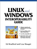 img - for Linux and Windows: A Guide to Interoperability book / textbook / text book