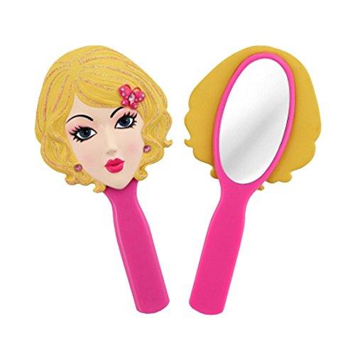 jacki-design-emma-style-compact-makeup-mirror-pink
