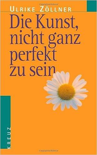 Buchempfehlung Perfektionismus Kunst La Coach Hamburg