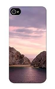 New Arrival Premium Iphone 5/5s Case Cover With Appearance (mazatlan) Kimberly Kurzendoerfer