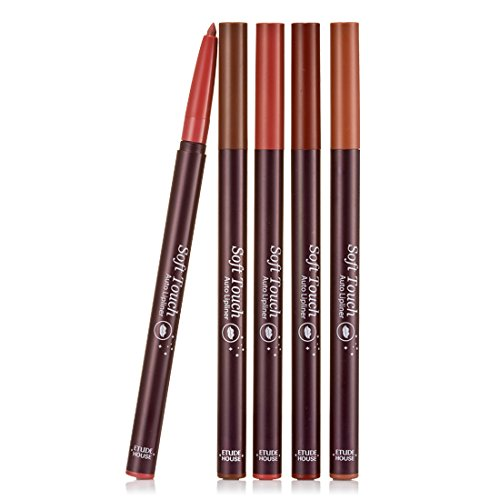 ETUDE-HOUSE-Soft-Touch-Auto-Lip-Liner-AD-02g-01-Soft-Rose