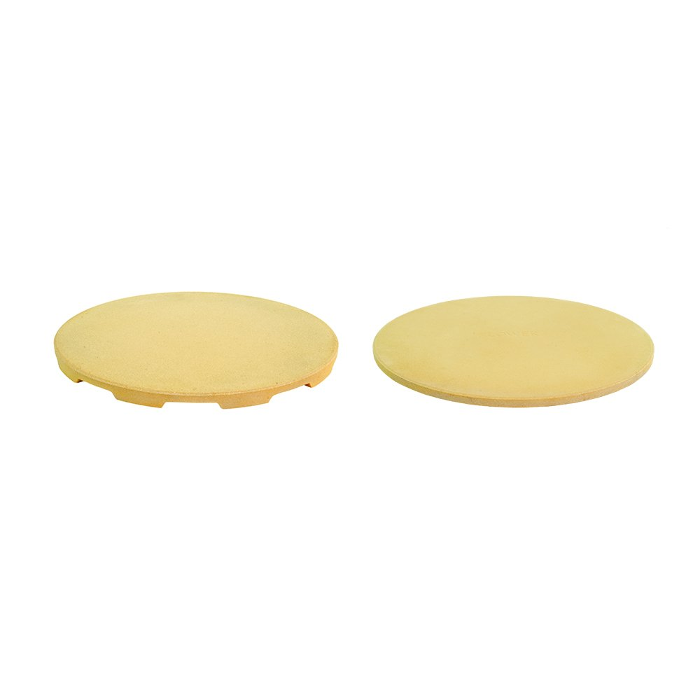 Pizzacraft PC6015 Outdoor Pizza Oven Replacement Stones