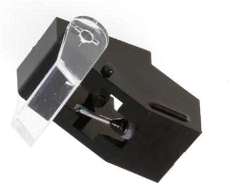 Aguja para Tocadiscos LX 110 de Aiwa: Amazon.es: Electrónica