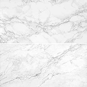 Buy Marble Background Paper Ins Wind Photo Props Food Photography Props Photo Shoot Pendulum Props Decoration Color A Online At Low Price In India Generic Camera Reviews Ratings Amazon In