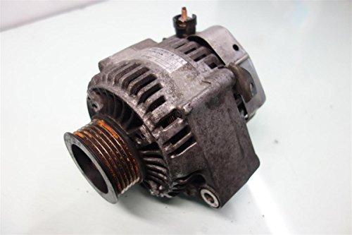 1997 1998 1999 2000 2001 Honda Prelude Alternator Generator 31100-P5M-013 OEM