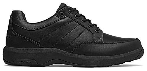 New Balance 1700 Shoe Men's Walking 7 Black
