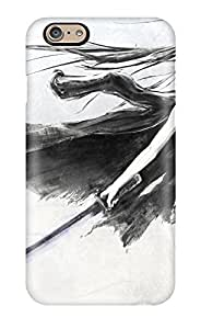 Excellent Design 12 Imamlar Anime Case Cover For Iphone 6