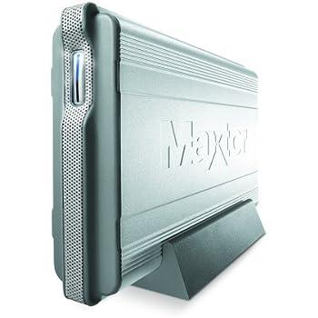 Amazon Com Maxtor E01g300 Onetouch Ii 300 Gb External