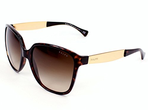 Ralph Lauren 0RA5173 Non-Polarized Square - Lauren Shades Ralph