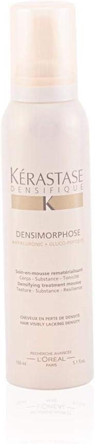 Kerastase Densifique, Mousse para Cabello - 150 ml