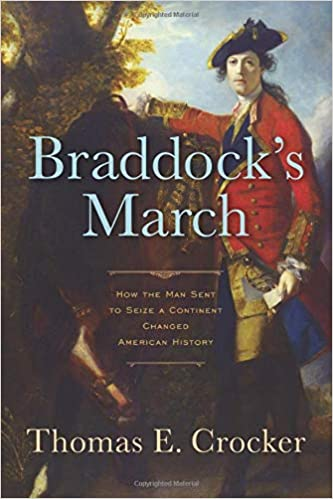 Amazon.com: Braddock's March: ...