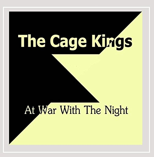 Price comparison product image At War With the Night [Explicit]