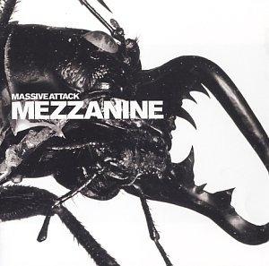Massive Attack - LateNightTales Django Django - Zortam Music