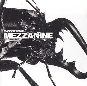 Massive Attack - Singles 90-98 (CD10) - Zortam Music