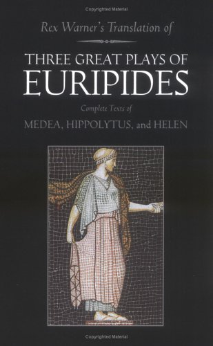 an analysis of the classical greek religion in hippolytus a play by euripides Euripides writer of greek tragedy  euripides articles euripides and his tragedies - biography of the greek dramatist and analysis of his poetic 10.