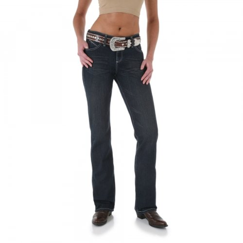 womens-wrangler-cowgirl-cut-34-inch-inseam-ultimate-riding-jeans-q-baby-fit-absolute-star-19