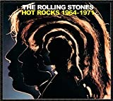 Hot Rocks (1964-1971) - The Rolling Stones