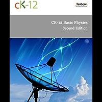 CK-12 Basic Physics - Second Edition (English Edition)