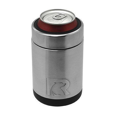 RTIC Stainless al Can much cooler 12oz Tumblers