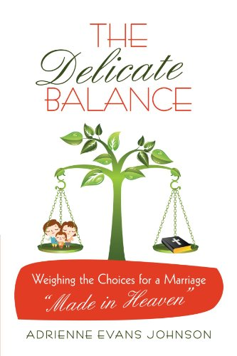a choice made in heaven paperback - 4
