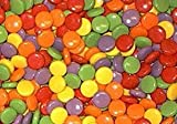 Spree Chewy Candy, 1LB