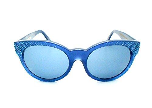 cutler-and-gross-m1005-blue-cat-eye-sunglasses