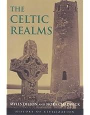 The Phoenix: Celtic Realms