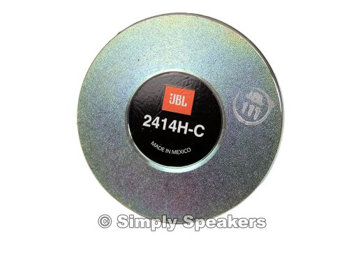 JBL Factory Replacement 2414H C 5000169X