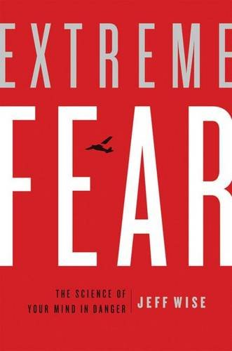 Where The Mind Is Without Fear Pdf