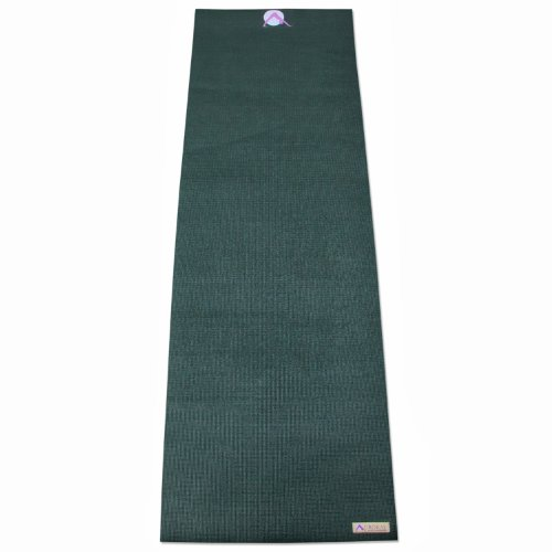 aurorae-classic-thick-6mm-yoga-mat-with-free-non-slip-rosin