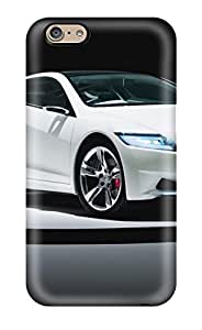 Honda Car For Ipad Case Compatible With Iphone 6/ Hot Protection Case