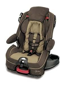 cosco alpha omega elite convertible car seat discontinued by manufacturer. Black Bedroom Furniture Sets. Home Design Ideas