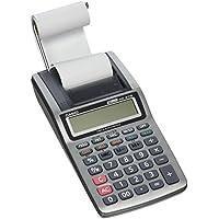 Casio HR8TM Color Portable Printing Calc