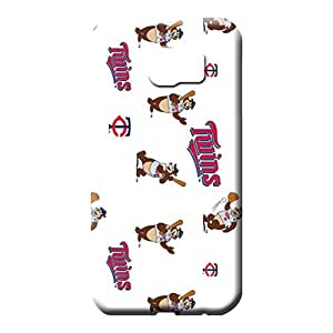 samsung galaxy s6 edge cover Snap-on Cases Covers Protector For phone cell phone carrying cases ny mascots