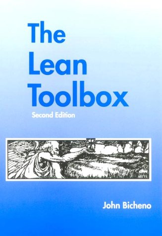 quality toolbox 2nd edition - 9