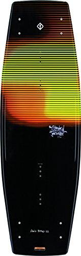 Standard Wakeboard by Josh Twelker
