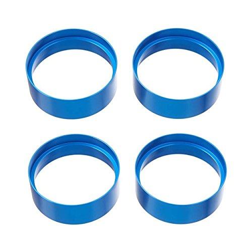 Ring 2.2 Beadlock (RC4WD 2.2 Proline Tire Compatible Internal Beadlock Rings)