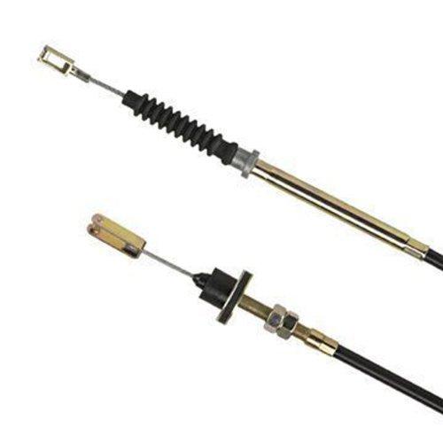 - ATP Y-358 Clutch Cable