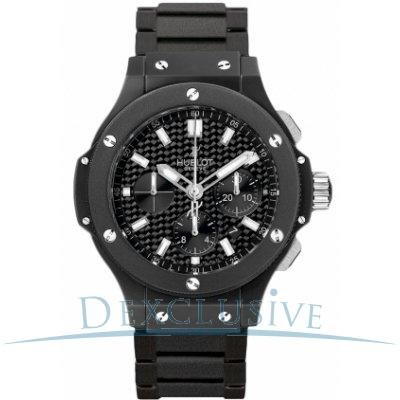 Hublot Big Bang Chrono Auto Ceramic 301.CI.1770.CI