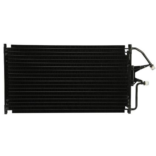 C1500 Suburban A/c Condenser (Spectra Premium 7-4721 A/C Condenser)