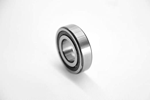 SKF 30204 J2//Q Rodamiento radial c/ónico