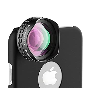 coque iphone 6 camera